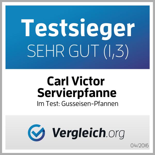 testsieger-carl-victor-servierpfanne