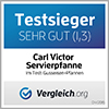 testsieger-carl-victor-servierpfanne100