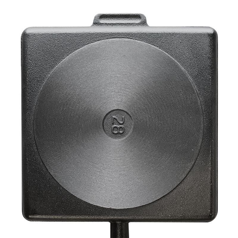 cv-g283-under