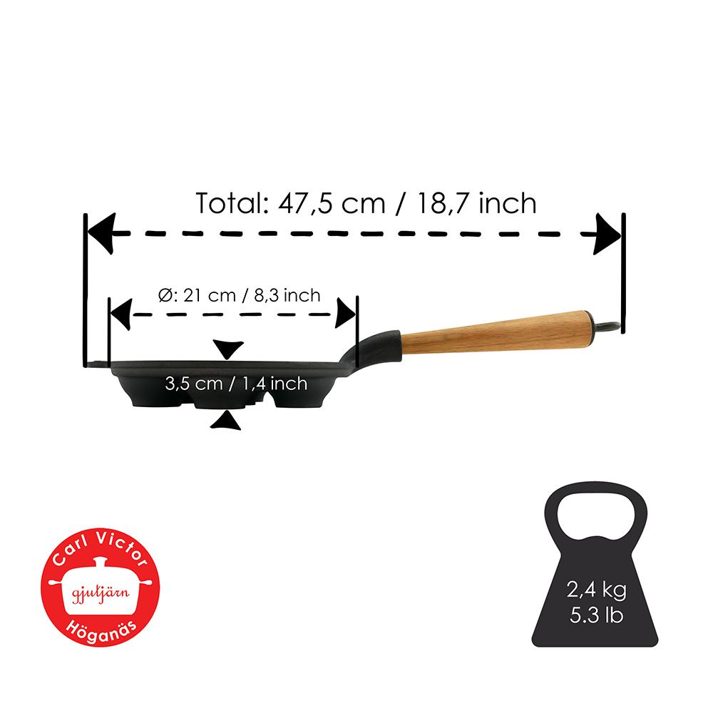 cv-du22b-measure-side