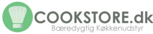 Cookstore.dk - køkkenudstyr