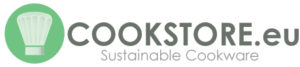 Cookstore.eu - Sustainable Cookware